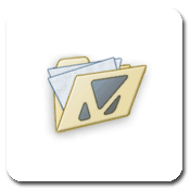 ipfilemanager
