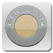 phpcoin