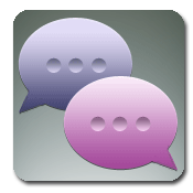 phpmychat