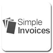 simpleinvoices