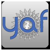 yetanotherforumnet